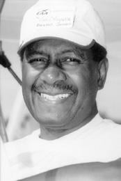 Dennis R. Jacobs