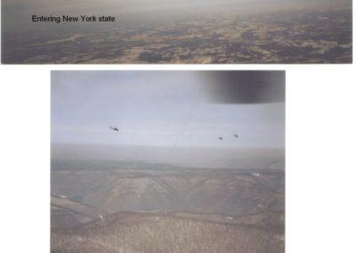 6) New York