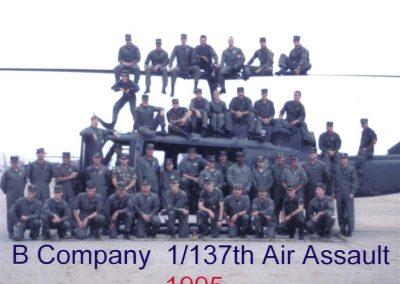 B 1-137 1995 (Large)