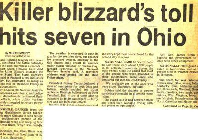 Blizzard 00 (Large)