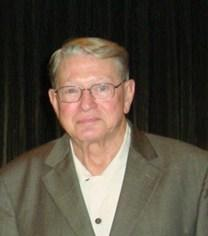 "Richard L. ""Pappy"" Barlitt"